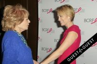 Breast Cancer Foundation's Symposium & Awards Luncheon #5