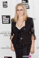 40th Annual Chaplin Awards honoring Barbra Streisand #21