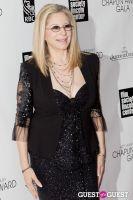 40th Annual Chaplin Awards honoring Barbra Streisand #20