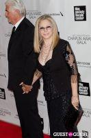 40th Annual Chaplin Awards honoring Barbra Streisand #38