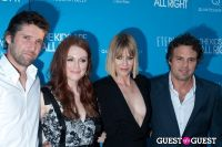 """""""The Kids Are All Right"""" Premiere Screening #10"""