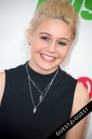 KIIS FM's Jingle Ball 2014 #59