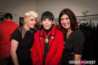 Decades & Bea Szenfeld Art & Fashion  Hosted by B. Åkerlund #62