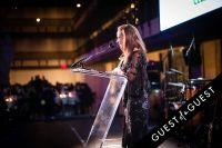 Brazil Foundation XII Gala Benefit Dinner NY 2014 #136