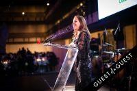 Brazil Foundation XII Gala Benefit Dinner NY 2014 #135