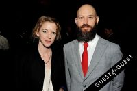 The Museum of Arts and Design's MAD Ball 2014 #60
