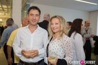 Perkins+Will Fête Celebrating 18th Anniversary & New Space #67