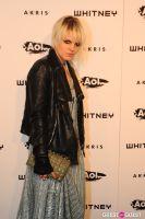 Whitney Studio Party 2010 #46