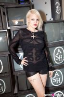 The Ash Flagship NYC Store Event #94