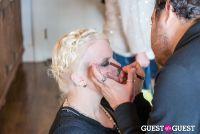 Guest of a Guest Beauty Suite #56