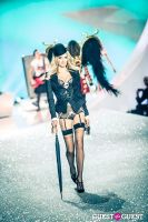 Victoria's Secret Fashion Show 2013 #37