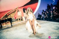 Victoria's Secret Fashion Show 2013 #179