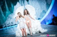 Victoria's Secret Fashion Show 2013 #357