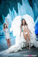Victoria's Secret Fashion Show 2013 #360