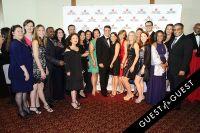 American Heart Association's 2014 Heart Ball #162
