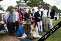 30th Annual Harriman Cup Polo Match #37