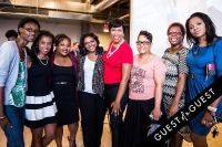 DC Tech Meets Muriel Bowser #93