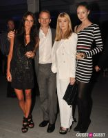 Carbon NYC Spring Charity Soiree #93