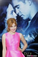 Warner Bros. Pictures News World Premier of Winter's Tale #33