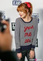 6th Annual 'Teens for Jeans' Star Studded Event #50