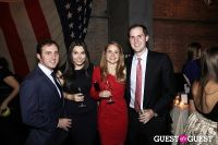 Project Sunshine's 4th Annual Young Leadership Holiday Party #32