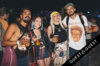 Coachella 2015 Weekend 1 #49