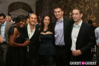 Young Professionals in Foreign Policy's 4th Annual State Concert & Fundraiser #26
