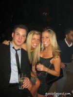 Vegas NYE #21