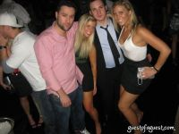Vegas NYE #13