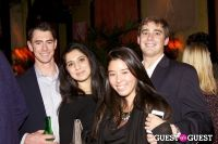 2012 NYC Innovators Guest List Party Sponsored by Heineken #11