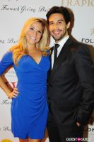 WGirls NYC First Fall Fling - 4th Annual Bachelor/ette Auction #363
