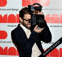 The Museum of Arts and Design's MAD Ball 2014 #67