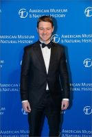 American Museum of Natural History Gala 2014 #16