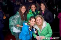 The Inaugural Blarney Bash #89
