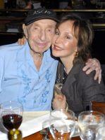Bernard Bierman's 101st Birthday Party  #26