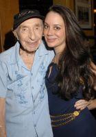 Bernard Bierman's 101st Birthday Party  #44