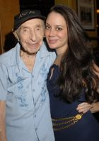 Bernard Bierman's 101st Birthday Party  #8
