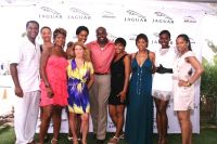 Diversity Affluence Brunch Series Honoring Leaders, Achievers & Pioneers of Diversity Presented by Jaguar #19