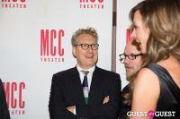 MCC's Miscast 2014 #59