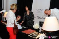 V&M Celebrates Sam Haskins Iconic Photography #82