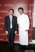 Brasserie Cognac East Opening #1
