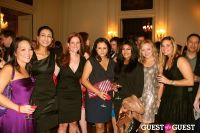 American Heart Association's Annual PULSE Gala #14