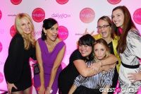 Daily Glow presents Beauty Night Out: Celebrating the Beauty Innovators of 2012 #182