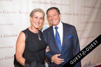 Gordon Parks Foundation Awards 2014 #37