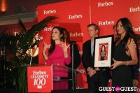 Forbes Celeb 100 event: The Entrepreneur Behind the Icon #39