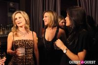 Real Housewives of New York City New Season Kick Off Party #11