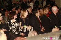 Girls Today Women Tomorrow Fashion Show Sponsored by Verizon #63