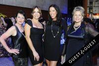 2014 Chashama Gala #247