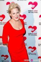 God's Love Golden Heart Achievement Awards #15
