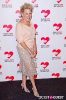 God's Love We Deliver 2013 Golden Heart Awards #142